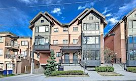 102,-1818 14a Street Southwest, Calgary, AB, T2T 3W6
