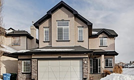 58 Arbour Vista Close Northwest, Calgary, AB, T3G 5P4