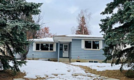 6112 Penworth Route Southeast, Calgary, AB, T2A 4K1