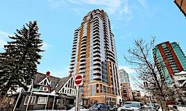 808,-817 15 Avenue, Calgary, AB, T2R 0H8