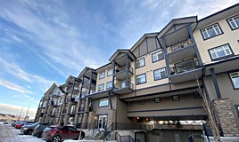 302,-117 Copperpond Common Southeast, Calgary, AB, T2Z 5E2