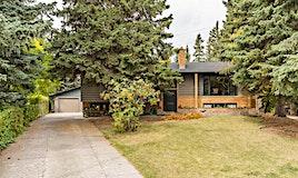 6714 Leaside Drive Southwest, Calgary, AB, T3E 6H5