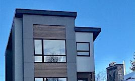 507 36 Street Southwest, Calgary, AB, T3C 1R1