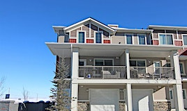 1106,-250 Sage Valley Route Northwest, Calgary, AB, T3R 0R6