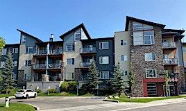 110,-3950 46 Avenue Northwest, Calgary, AB, T3A 0P9