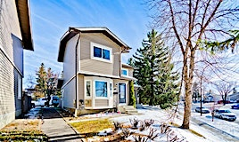 135 Falshire Terrace Northeast, Calgary, AB, T3J 3B2