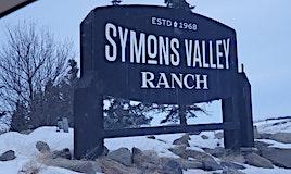 14555 Symons Valley Route, Calgary, AB, T3R 1E7