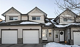 105 Millview Square Southwest, Calgary, AB, T2Y 3W2