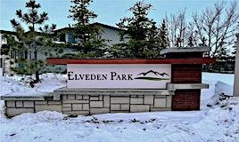27 Elveden Park Southwest, Calgary, AB, T3H 3X8