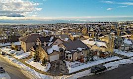 2 Arbour Vista Gate Northwest, Calgary, AB, T3G 4T6