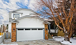 26 Scenic Glen Close Northwest, Calgary, AB, T3L 1H5