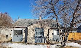 7236 Ogden Route Southeast, Calgary, AB, T2C 1B6