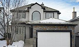 137 Edgebrook Park Northwest, Calgary, AB, T3A 5T9