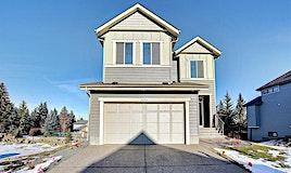 61 Shawnee Heath Southwest, Calgary, AB, T2Y 0P6