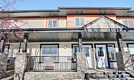 169 Eversyde Common Southwest, Calgary, AB, T2Y 4Z5