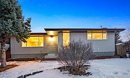 715 118 Avenue Southwest, Calgary, AB, T2W 0E6