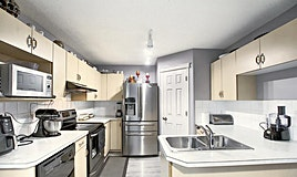 219 Saddlemead Route Northeast, Calgary, AB, T3J 4J4