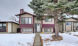 15 Whitehaven Route Northeast, Calgary, AB, T1Y 6A5