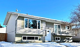 232 Queensland Route Southeast, Calgary, AB, T2J 3S3