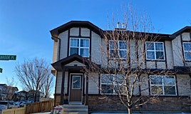 3 Saddlebrook Place Northeast, Calgary, AB, T3J 5M3