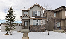 5 Panora Close Northwest, Calgary, AB, T3K 0G3