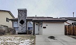 6436 28 Avenue Northeast, Calgary, AB, T1Y 4K7