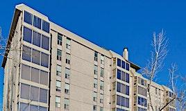 202,-4555 Varsity Lane Northwest, Calgary, AB, T3A 2V6