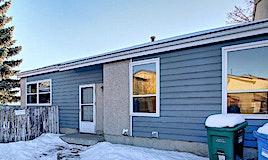 57 Penworth Close Southeast, Calgary, AB, T2A 5N4
