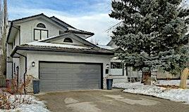 24 Scenic Ridge Crescent Northwest, Calgary, AB, T2L 1V1