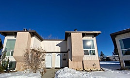 110 Oaktree Close Southwest, Calgary, AB, T2V 4E8
