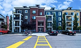 2216,-99 Copperstone Park Southeast, Calgary, AB, T2Z 5C9