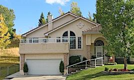 110 Hamptons Drive Northwest, Calgary, AB, T3A 5P7