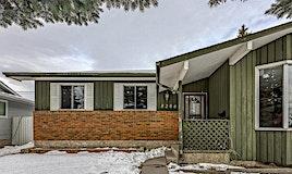5206 Whitestone Route Northeast, Calgary, AB, T1Y 1T6
