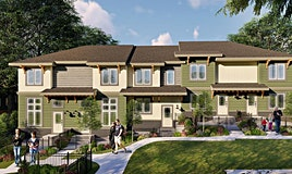 208 Auburn Meadows Manor Southeast, Calgary, AB, T3M 2S1