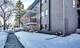 103,-819 4a Street Northeast, Calgary, AB, T2E 3W3