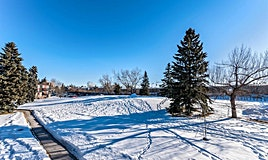 15D,-80 Galbraith Drive Southwest, Calgary, AB, T3E 3H2
