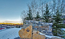 206,-15 Aspenmont Heights Southwest, Calgary, AB, T3H 0E3