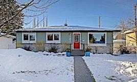 141 Wedgewood Drive Southwest, Calgary, AB, T3C 3G9