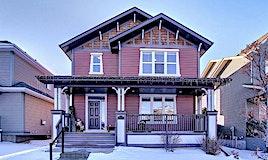 227 Prestwick Manor Southeast, Calgary, AB, T2Z 4S5