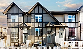 205 New Brighton Villas Southeast, Calgary, AB, T2Z 0T6