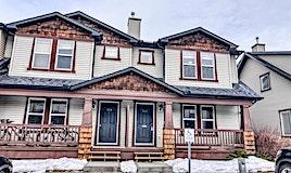154 Panatella Park Northwest, Calgary, AB, T3K 6L5