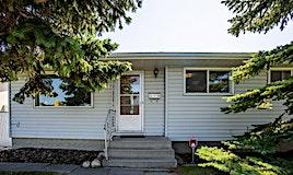 2339 Maunsell Drive Northeast, Calgary, AB, T2E 6A3