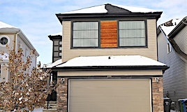 109 Copperpond Green Southeast, Calgary, AB, T2Z 1H9