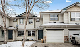 206 Harvest Gold Place Northeast, Calgary, AB, T3K 4Y1