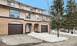52,-1011 Canterbury Drive Southwest, Calgary, AB, T2W 2S8
