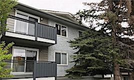 202,-2010 11 Avenue Southwest, Calgary, AB, T3C 0P1