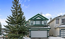 211 Schooner Close Northwest, Calgary, AB, T3L 1Y7