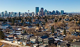 1420 Russell Route Northeast, Calgary, AB, T2E 5N3