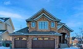 206 Elgin Estates Park Southeast, Calgary, AB, T2Z 0N6