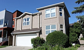 2429 28 Street Southwest, Calgary, AB, T3E 2H7